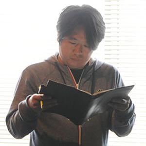 Koji Shintoku
