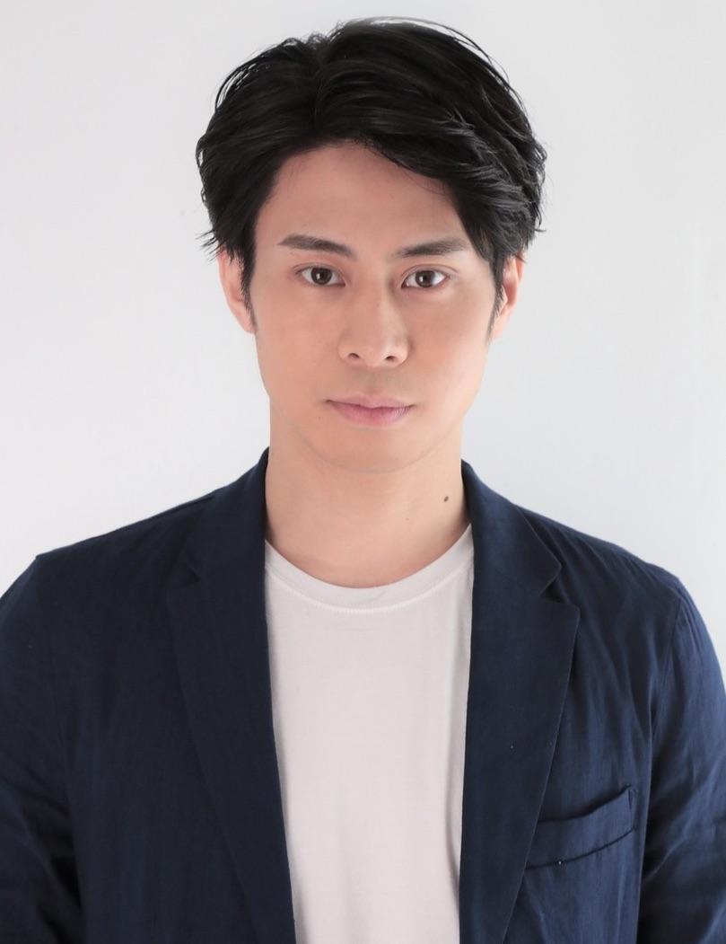 Kosuke Kujirai