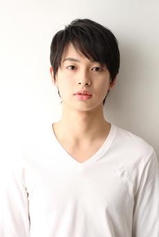 Kouhei Kishi