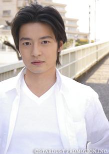 Koutaro Tanaka