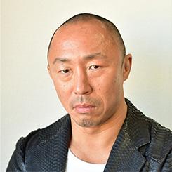 Kozo Takeda