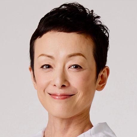 Kumiko Imai