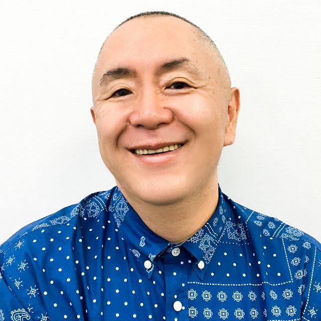 Kunihiro Matsumura