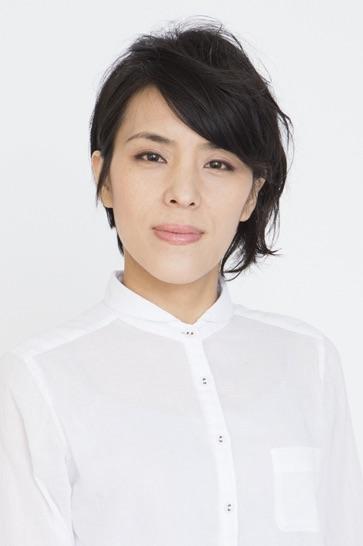 Kuniko Kodama