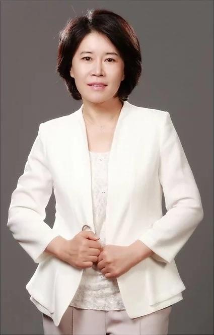 Kwak Na-Yeon (actress)