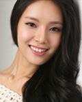 Lee Ah-Ri