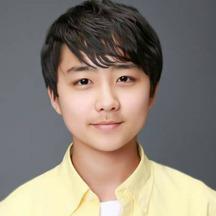 Lee Byung-Jun (1998)