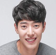 Lee Chang-Joo (1989)