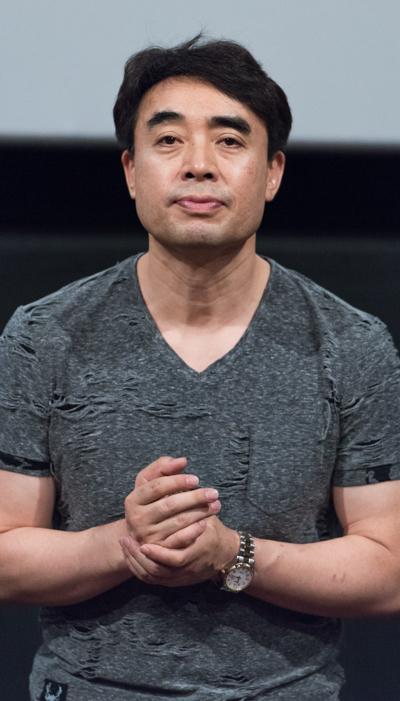 Lee Chang-Yeol (director)