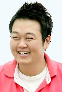 Lee Gun-Joo