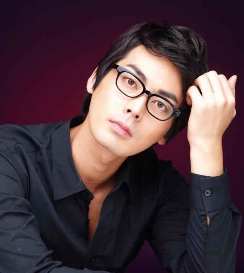Lee Hak-Won