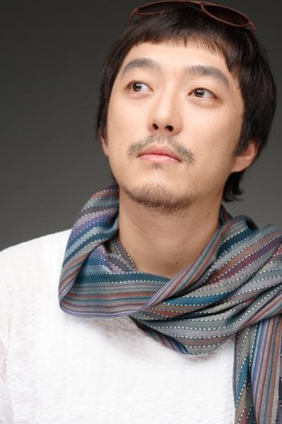 Lee Ho-Young (1980)