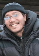 Lee Hyeong-Sun - director