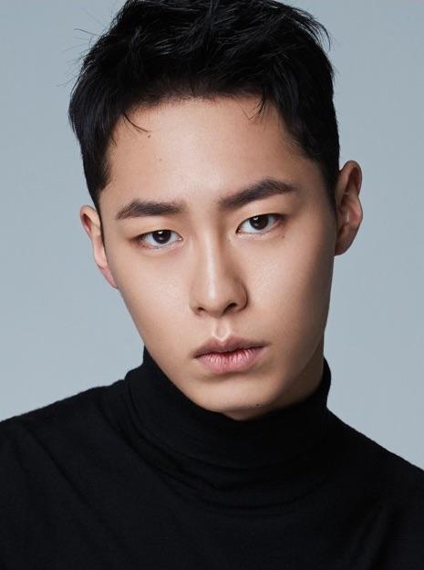 Lee Jae-Wook (1998)