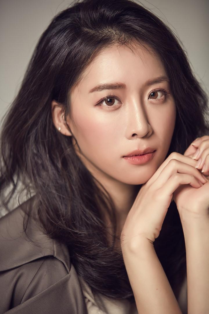 Lee Jeong-Whee
