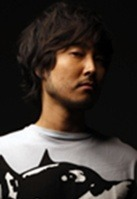 Lee Kwon