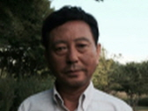 Lee Won-Suk (actor)