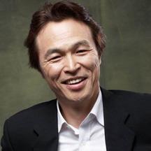 Lee Yang-Hee (1965)
