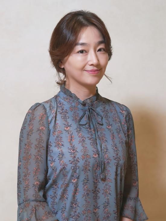 Lee Yeon-Soo