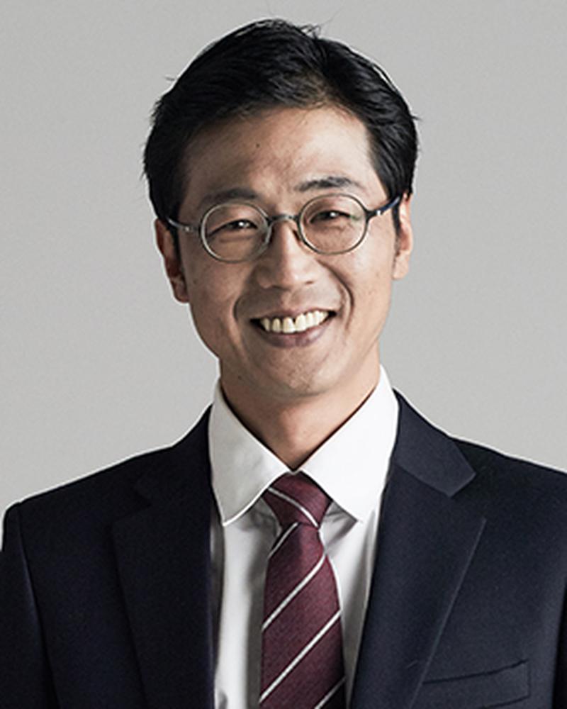 Lee Yoon-Jae (1972)
