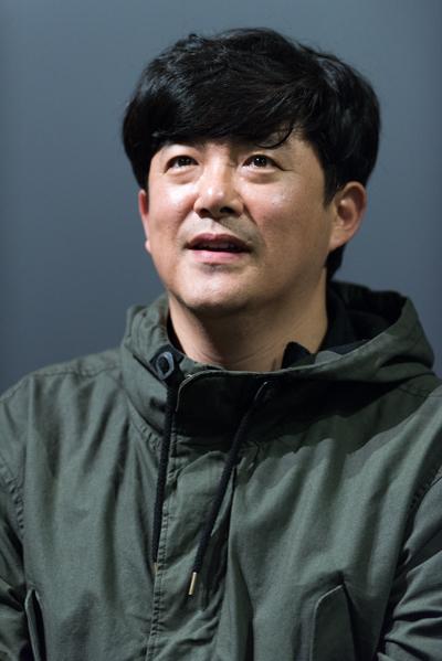 Lim Chul-Hyung