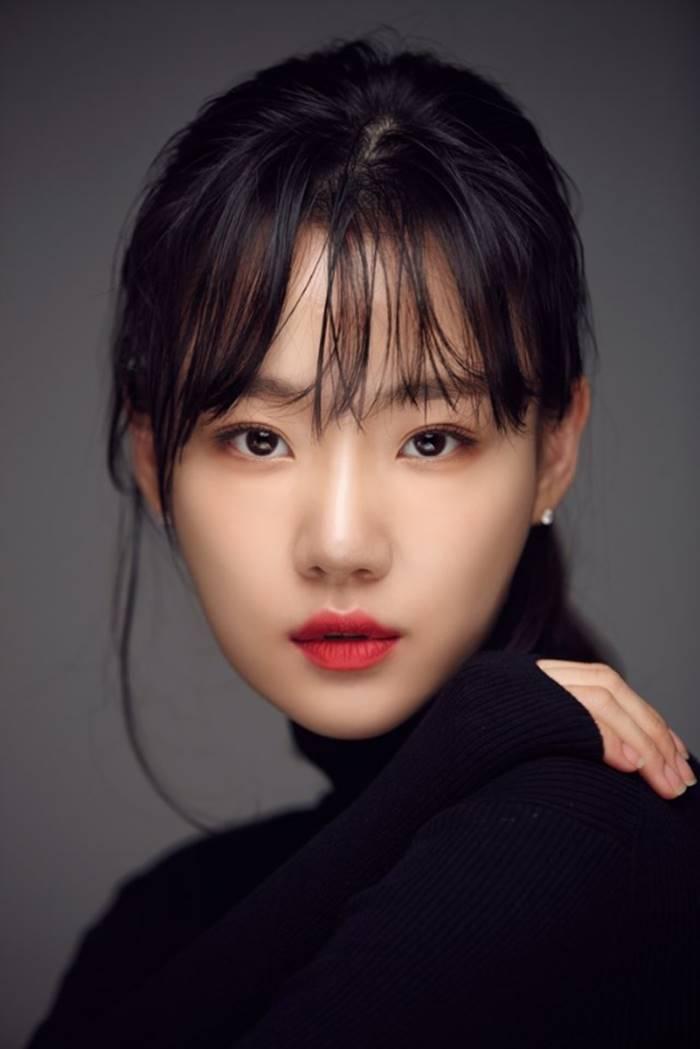 Lim Se-Joo (1991)