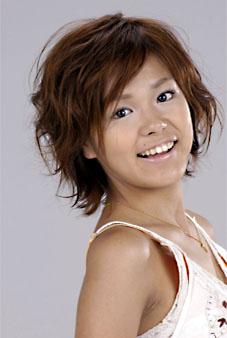 Mai Miyazawa