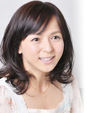 Maiko Ito