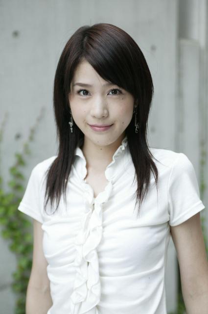 Maki Aizawa