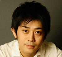 Masashi Endo