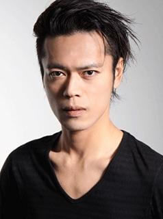 Masato Tsujioka