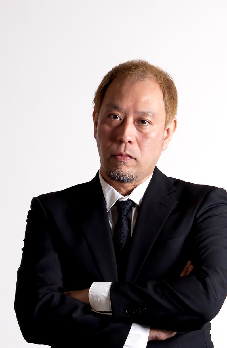 Masatomo Naya