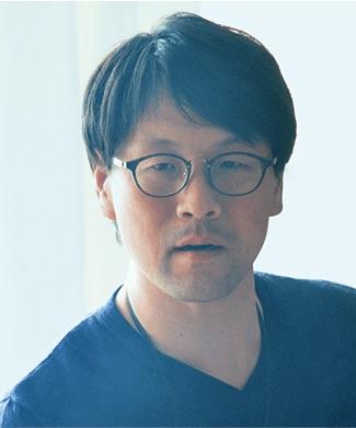 Masaya Kakei
