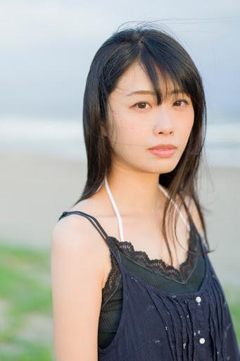Mayumi Chihiro