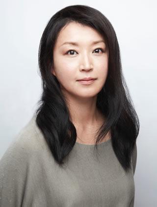 Megumi Nishimuta