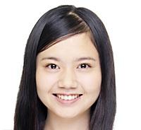 Mei Maki