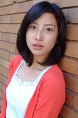 Meibi Yamanouchi