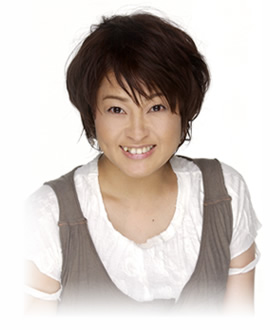 Michiko Kawai