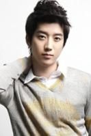 Min Dae-Hong