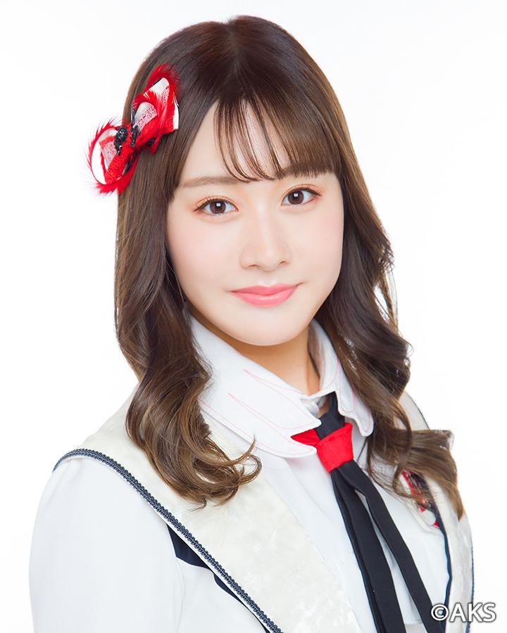 Minami Kato