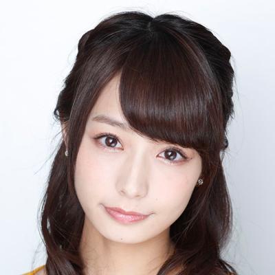 Misato Ugaki