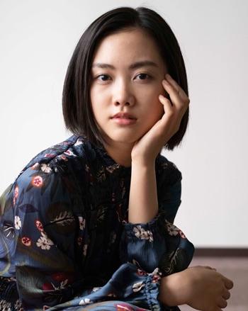 Miyu Ogawa