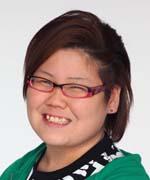 Mizuki Kuno
