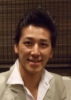 Motoya Izumi