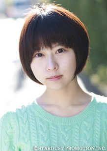 Nanami Fujimoto