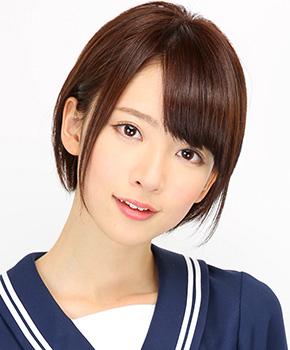 Nanami Hashimoto