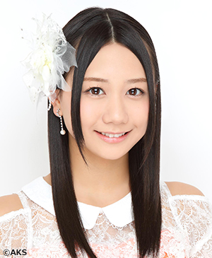 Nao Furuhata