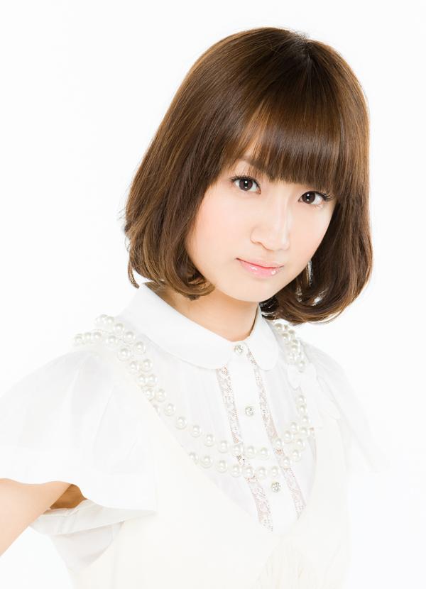 Natsuko Aso
