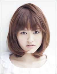 Natsumi Kon