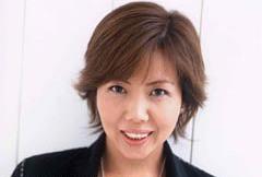 Natsumi Ogawa